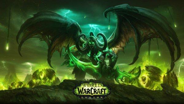 world-of-warcraft-legion-w600