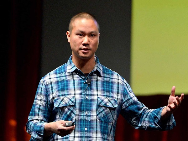 zappos-ceo-tony-hsieh-employs-a-full-time-team-of-email-ninjas