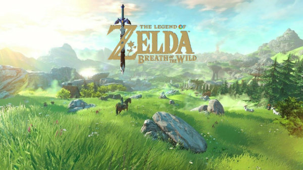 zelda-breath-of-the-wild-w600