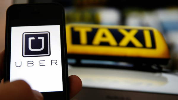 20150205211741-uber-taxi-w600