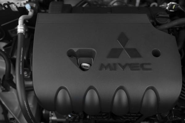 2016-mitsubishi-outlander-sel-s-awc-engine-cover