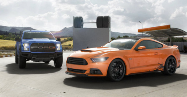 2017-ford-f-150-and-ford-mustang