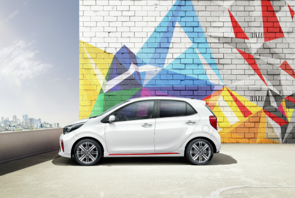 2017-kia-picanto-goes-official-gt-line-looks-like-a-hot-hatch_4-1