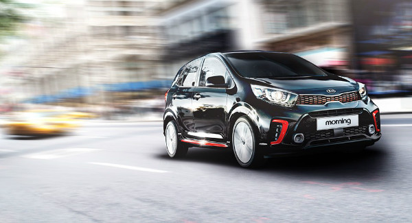 2017-kia-picanto-goes-official-gt-line-looks-like-a-hot-hatch_6