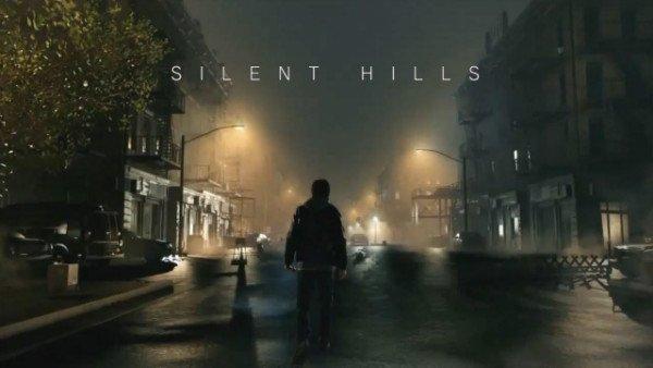 2856452-silenthillsss-w600