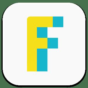 2Face - Multi Accounts