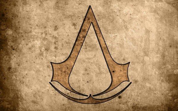 85817-assassins_creed_black_flag-video_games-ubisoft-logo-736x459-w600