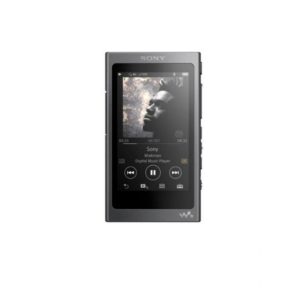 a30_black_ui_playback-large-720x720-w600
