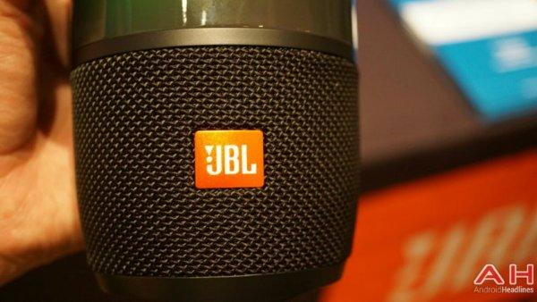 ah-jbl-pulse-3_3-logo-800x450
