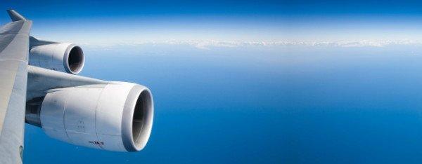 airplanejetmotor