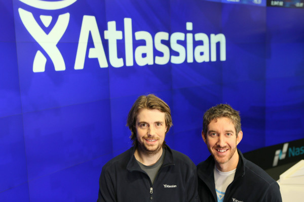 atlassianceo