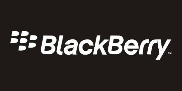 blackberry_logo-w600