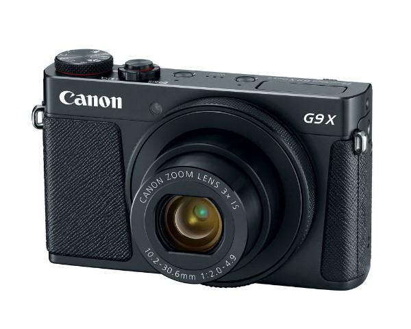 canon-g9xmarkii-1