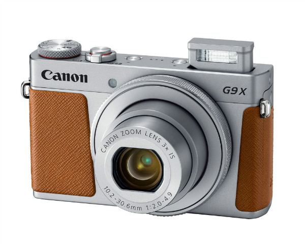 canon-g9xmarkii-2