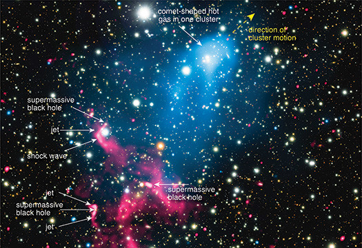 cosmic-particle-accelerator-1