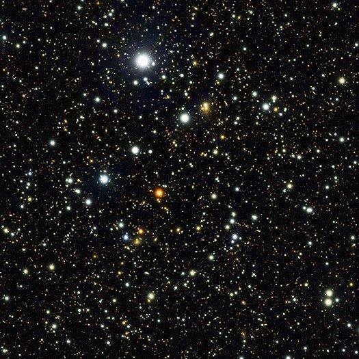 cosmic-particle-accelerator-4