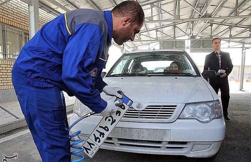 نگاهی به چالش ثبت سند خودرو در دفترخانهها؛ هزینه ثبت سند با کیست؟