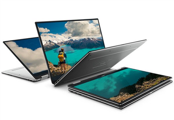 dell-xps13-9365