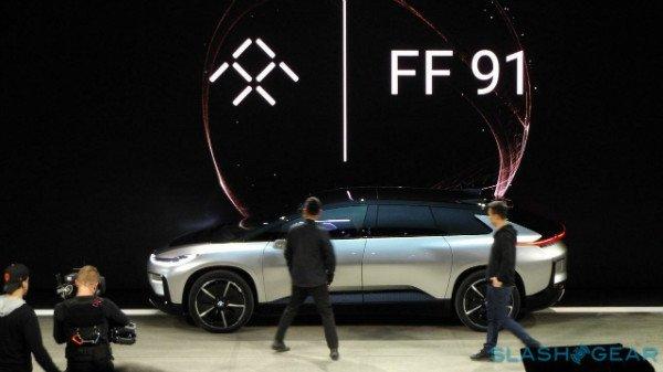 ff91-2