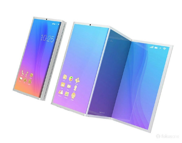 foldable-display-smartphone-concept-3