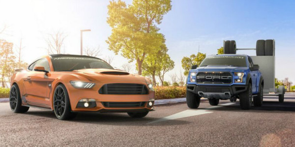 ford-mustang-f-150-2