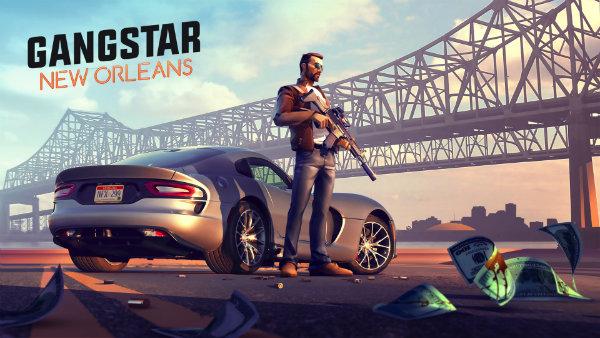 gangstar-new-orleans-4-w600