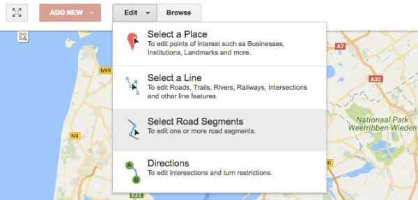 google-map-maker-670x321-w600