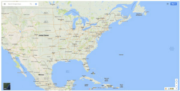 google-maps-670x341-w600