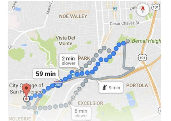 google-maps-directions-670x478-w600