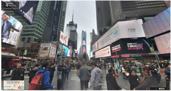google-street-view-670x358-w600