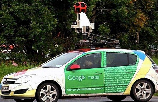 google-street-view-var-670x433-w600
