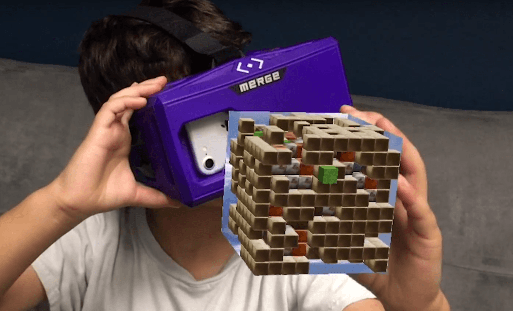 holo-cube-1024x621