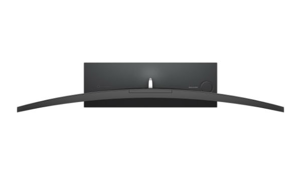 hp-envy-curved-aio-34_hero_topdown-copy