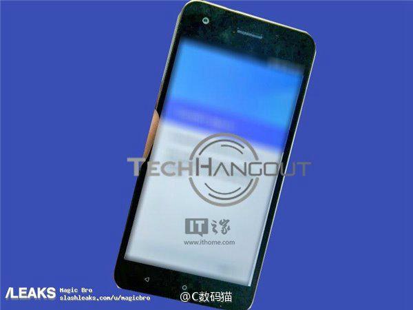 htc-one-x10-leak-1