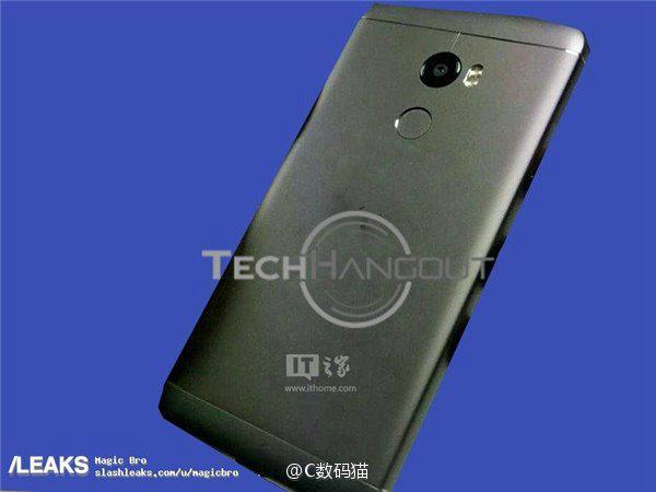 htc-one-x10-leak-2
