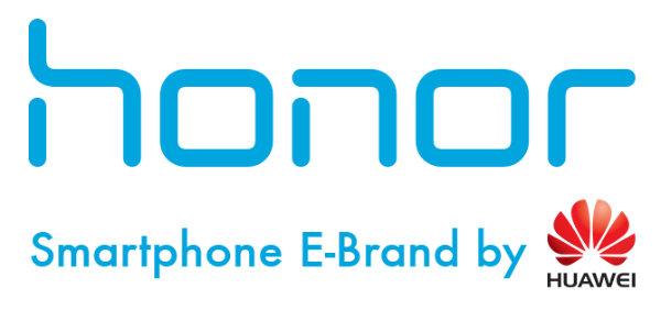 honor-logo-color-w600
