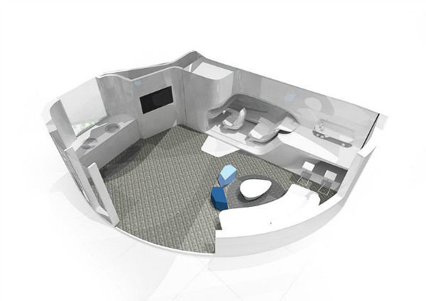 hyundai_mobility_vision_smart_house_rendering