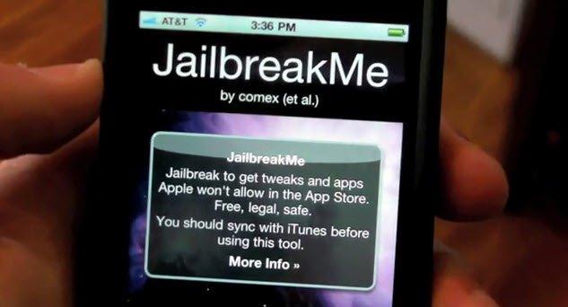 jailbreakme-iphone