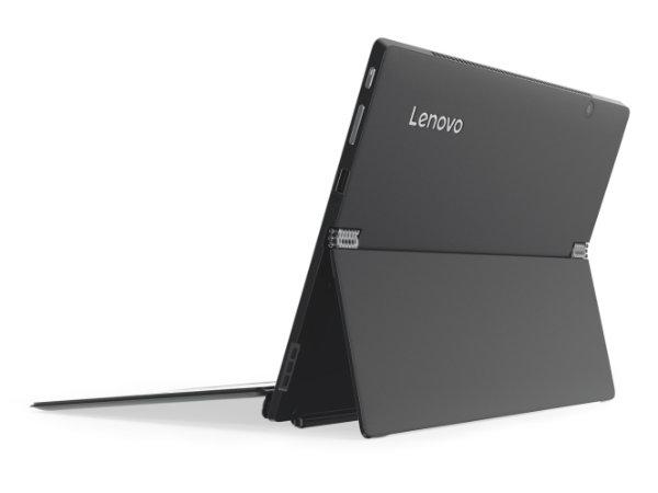 lenovo-miix-720-1-w600