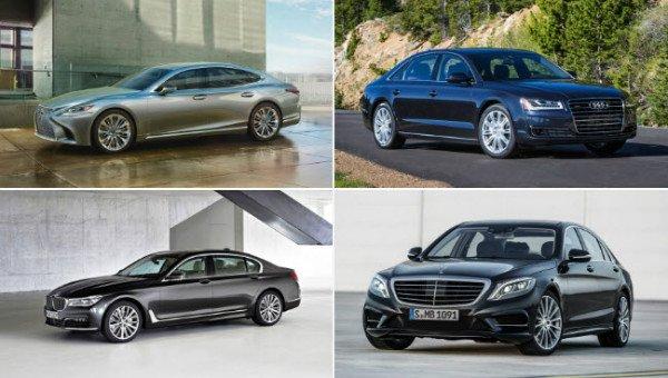 lexus-flagship-luxury-sedan-stacks-up-against-audi-bmw-and-mercedes-1