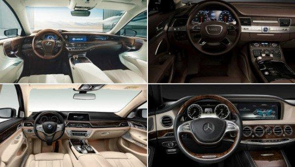 lexus-flagship-luxury-sedan-stacks-up-against-audi-bmw-and-mercedes-2
