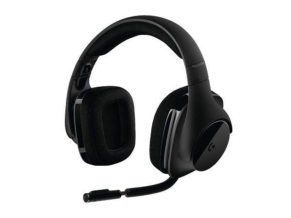 logitech-g533-wireless-gaming-headset_image-1-600x450-1