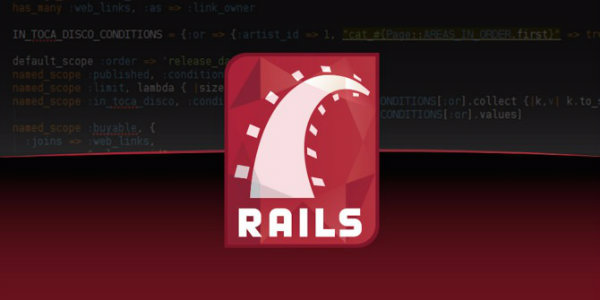 muo-ruby-on-rails-for-beginners-670x335-w600