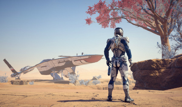 mass-effect-andromeda-details-w600