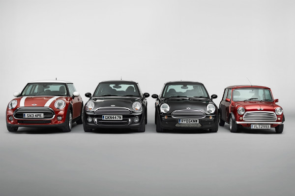 mini-cooper-generation-lineup-02