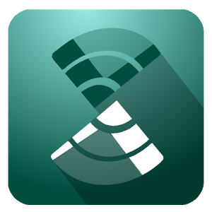 NetX – Network Discovery Tools