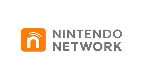 nintendonetwork-logo
