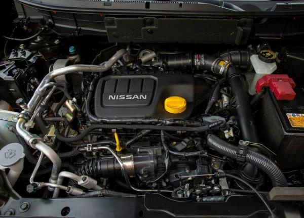 nissan-x-trail-49