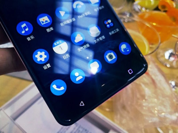 nokia-6-third-party-unboxing-video-image_7-800x600