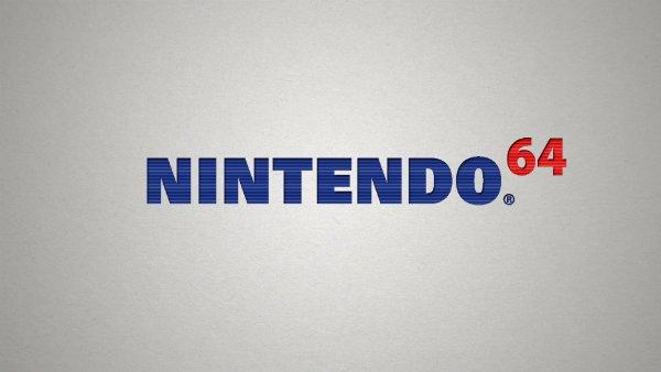 ایستگاه نوستالژی؛ بهترین بازی های Nintendo 64 برای تلفن های هوشمند